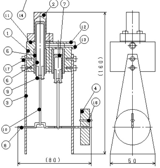 Plans for everything stirling engine plans for Stirling engine plans design blueprints